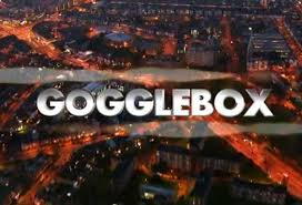 Gogglebox: Season 5