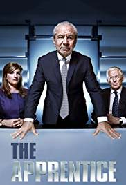 The Apprentice (uk): Season 14