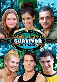 Survivor: Season 6