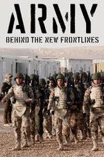 Army: Behind The New Frontlines: Season 1