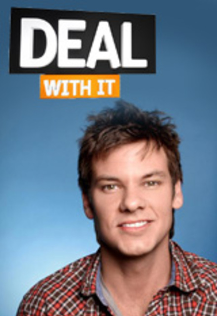 Deal With It: Season 1