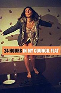 24 Hours In My Council Flat