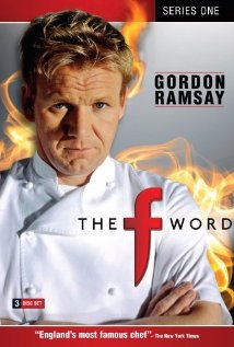 The F Word: Season 1
