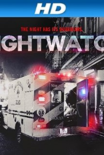Nightwatch: After Hours: Season 1