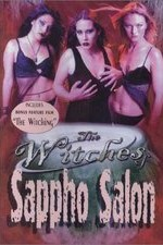 The Witches Of Sappho Salon