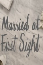 Married At First Sight: Season 2