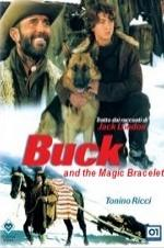 Buck And The Magic Bracelet