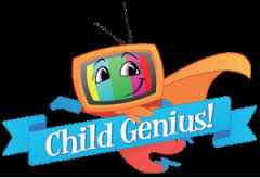 Child Genius: Season 2