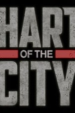 Kevin Hart Presents: Hart Of The City: Season 1