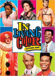 In Living Color: Season 1