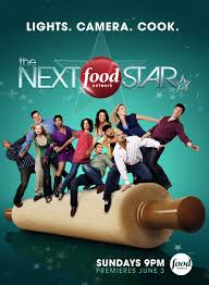 The Next Food Network Star: Season 6