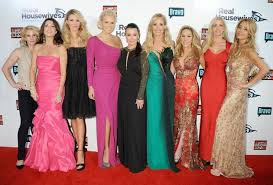 The Real Housewives Of Beverly Hills: Season 5
