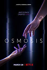 Osmosis: Season 1