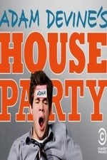 Adam Devine's House Party: Season 2
