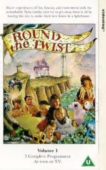 Round The Twist: Season 3