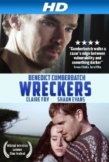 Wreckers (2011)