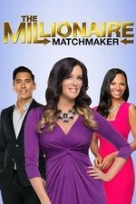Million Dollar Matchmaker: Season 1
