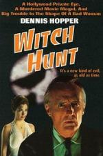 Witch Hunt 1994