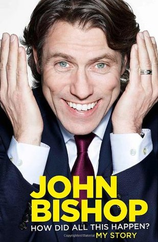 John Bishops Only Joking: Season 1