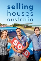 Selling Houses Australia: Season 1