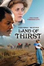 Land Of Thirst