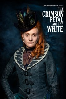 The Crimson Petal And The White: Season 1