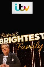 Britain's Brightest Family: Season 1