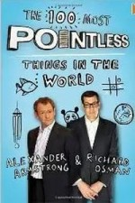 Pointless: Season 14
