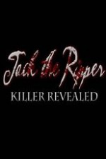 Jack The Ripper: New Suspect Revealed
