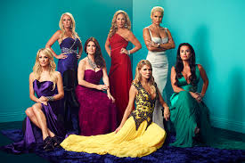 The Real Housewives Of Beverly Hills: Season 3