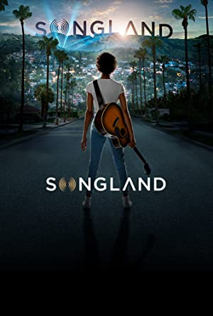 Songland: Season 1