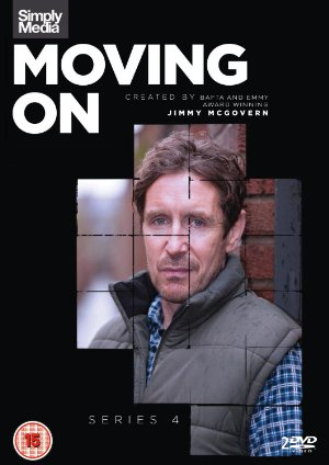 Moving On: Season 1