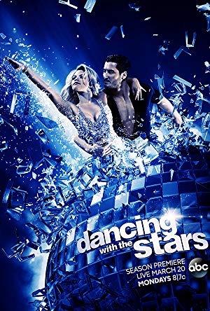 Dancing With The Stars: Season 26