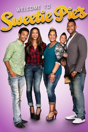 Welcome To Sweetie Pie's: Season 8