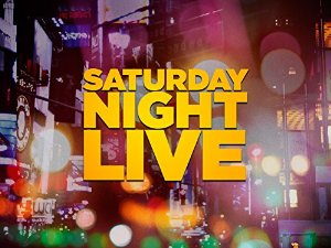 Saturday Night Live: Season 6