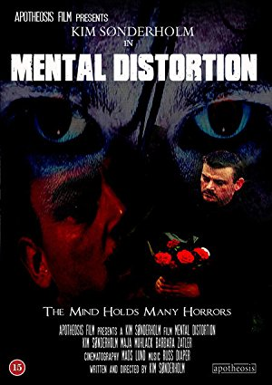 Mental Distortion