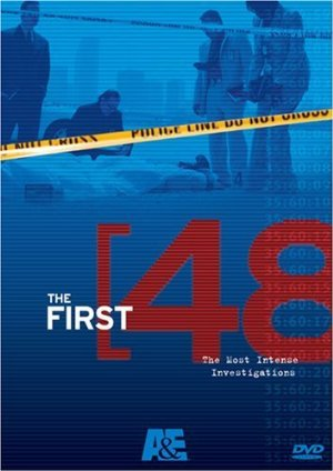The First 48: Season 6