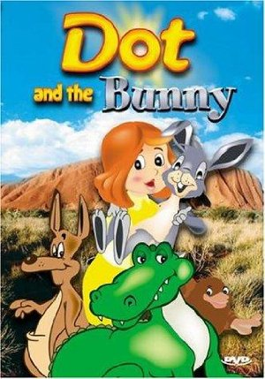Dot And The Bunny