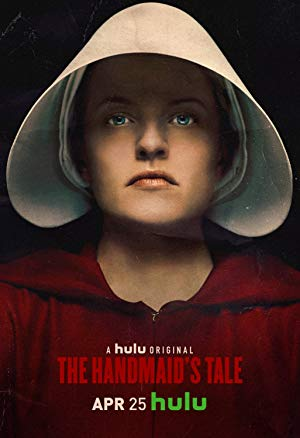 The Handmaid's Tale: Season 3