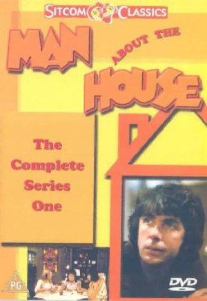 Man About The House: Season 1