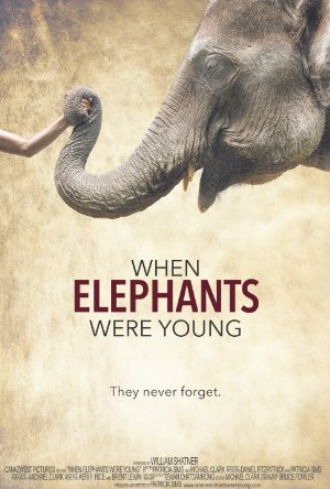 When Elephants Were Young