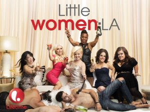 Little Women: La: Season 7