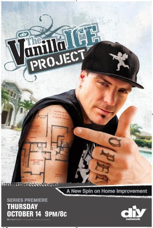 The Vanilla Ice Project: Season 8