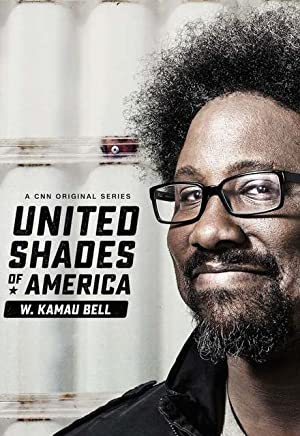 United Shades Of America: Season 4