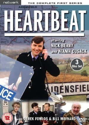 Heartbeat: Season 8