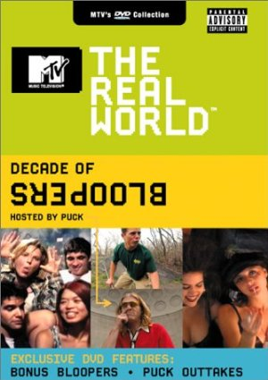 Real World: Season 26