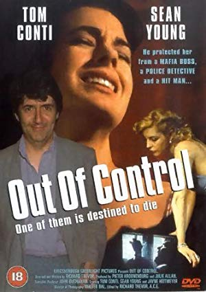 Out Of Control 1998