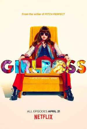 Girlboss: Season 1