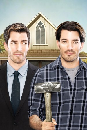 Property Brothers: Season 13
