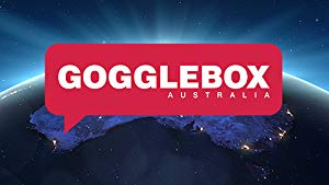 Gogglebox Australia: Season 9